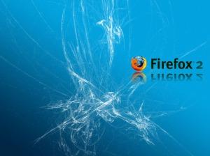 firefox blue II